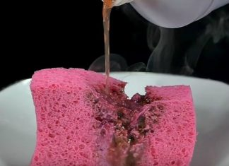 10 Awesome Science Experiments