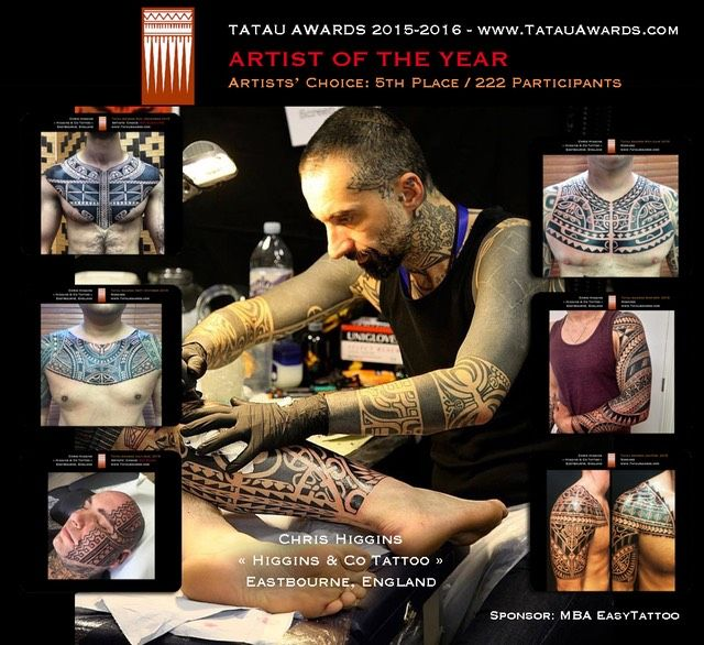 tatau-awards-2015-chris-higgins