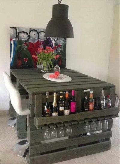recycled-pallets-10