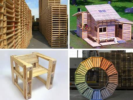 recycled-pallets-13