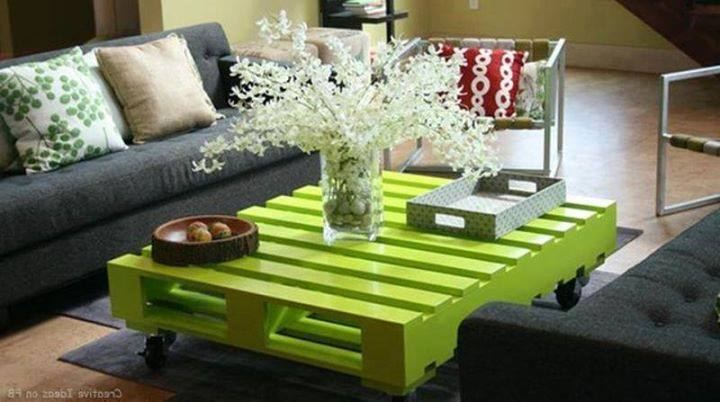 recycled-pallets-14