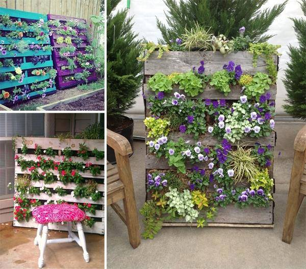 recycled-pallets-2