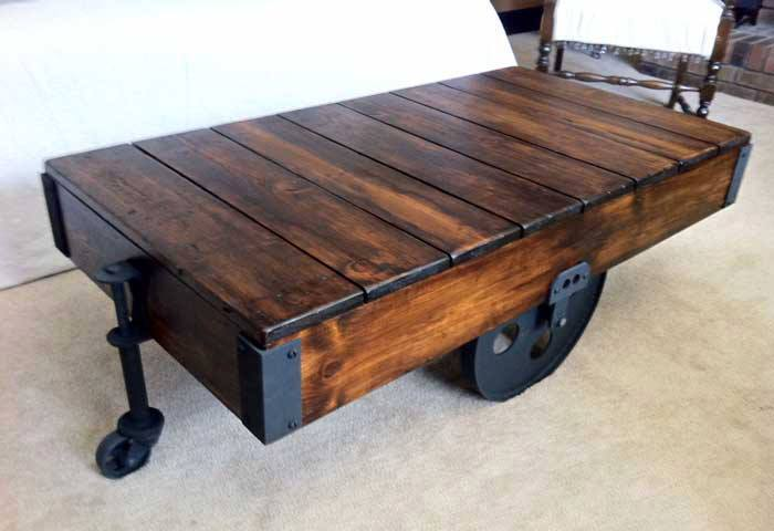 recycled-pallets-5