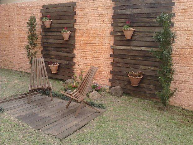 recycled-pallets-6