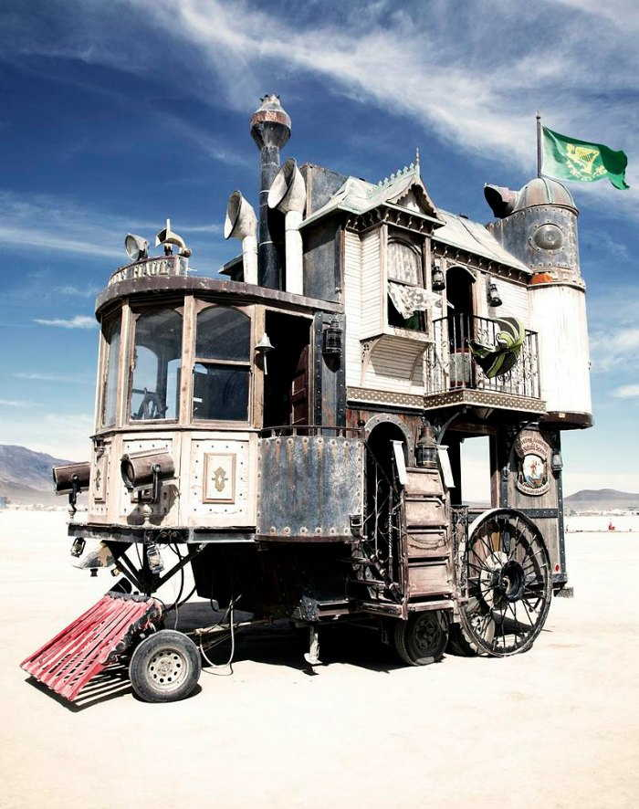 neverwas haul victorian house on wheels