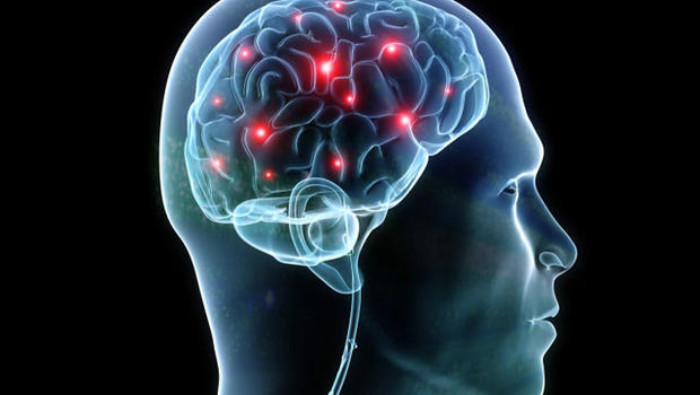 insomnia effects on your brain damages